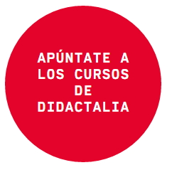 Cursos Didactalia Teachers